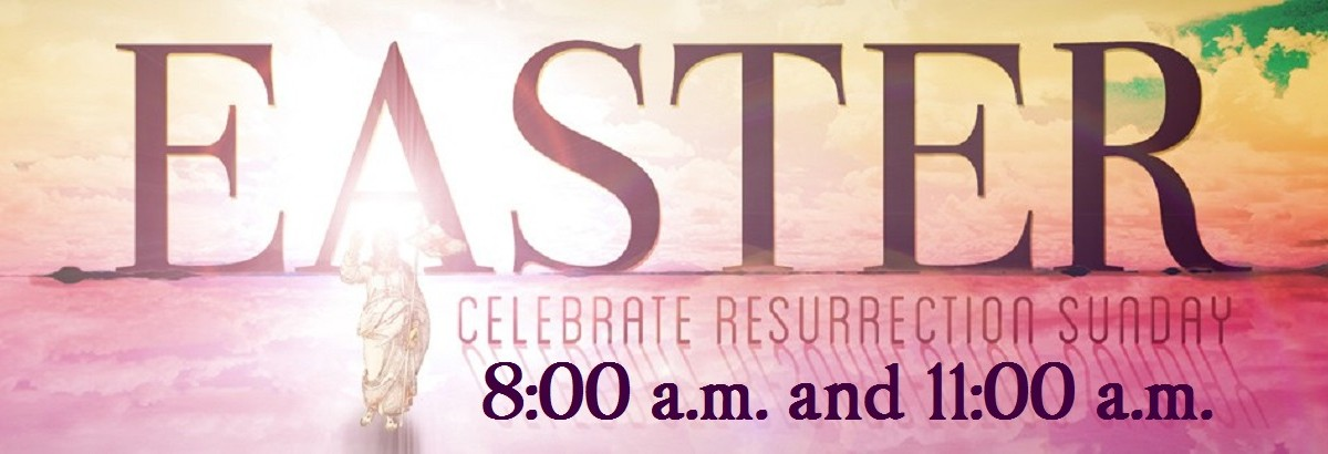 Easter Resurrection Website Banner (3)
