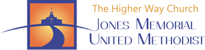 The Higher Way Church Jones Memorial United Methodist