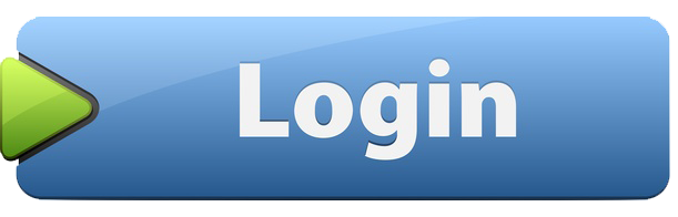 Login Button Blue Png | www.imgkid.com - The Image Kid Has It!
