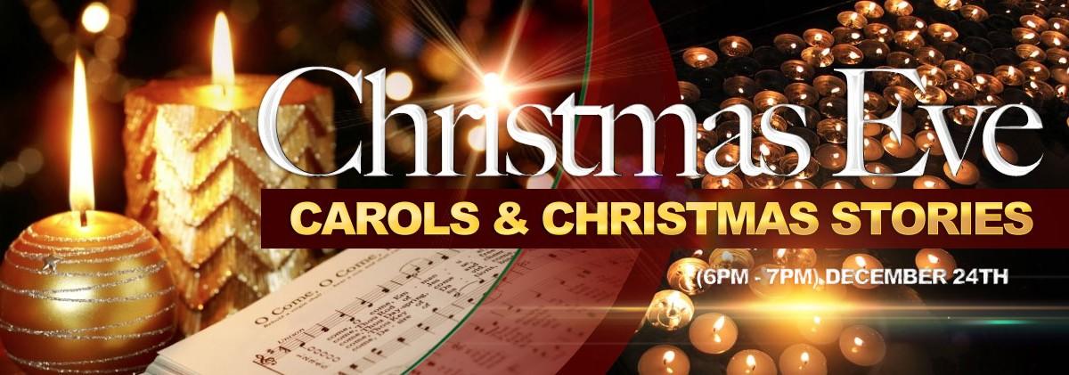 Christmas-Eve-Banner