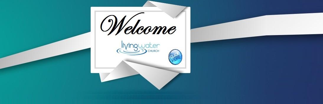Church Business Meeting Religious Website Banner7