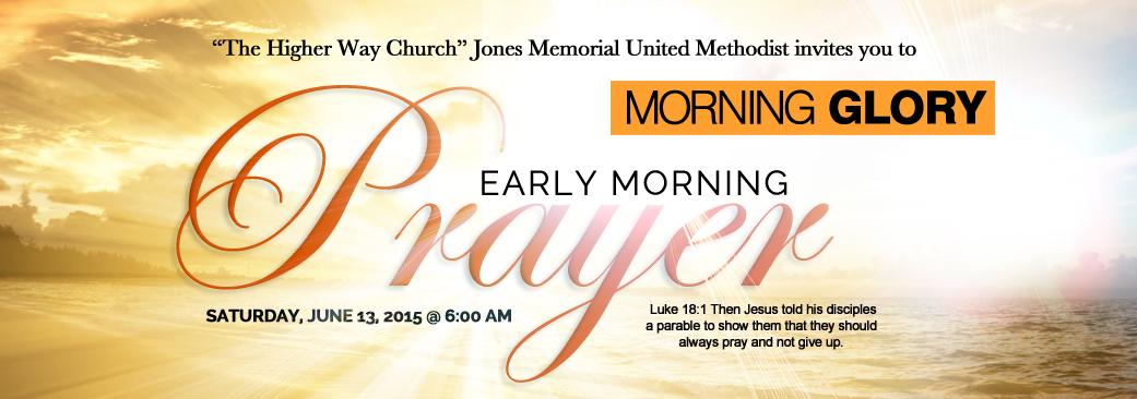 Prayer banner (2)