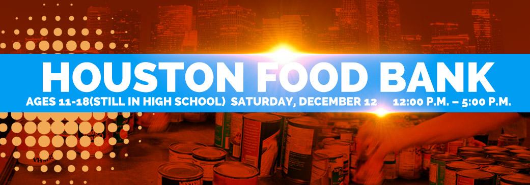Houston-Food-Bank (1)