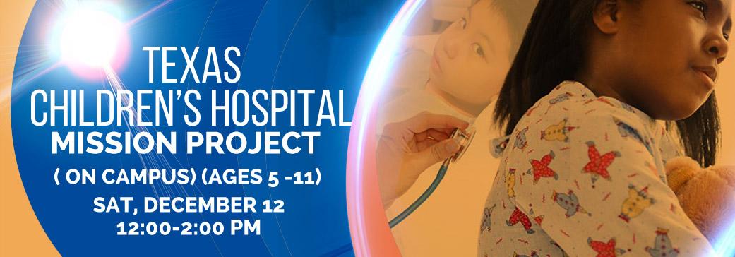 TX-Childrens-Hospital-Banner