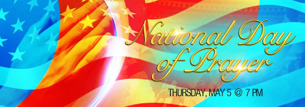 Natl Prayer Banner (5)